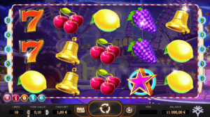 Jokerizer spilleautomat spilleautomatene du vinner mest på
