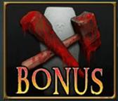 blood suckers bonusspill slotfunksjoner
