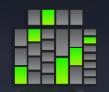 117649 gevinstlinjer medusa megaways spilleautomat