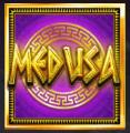 medusa megaways gratisspinn